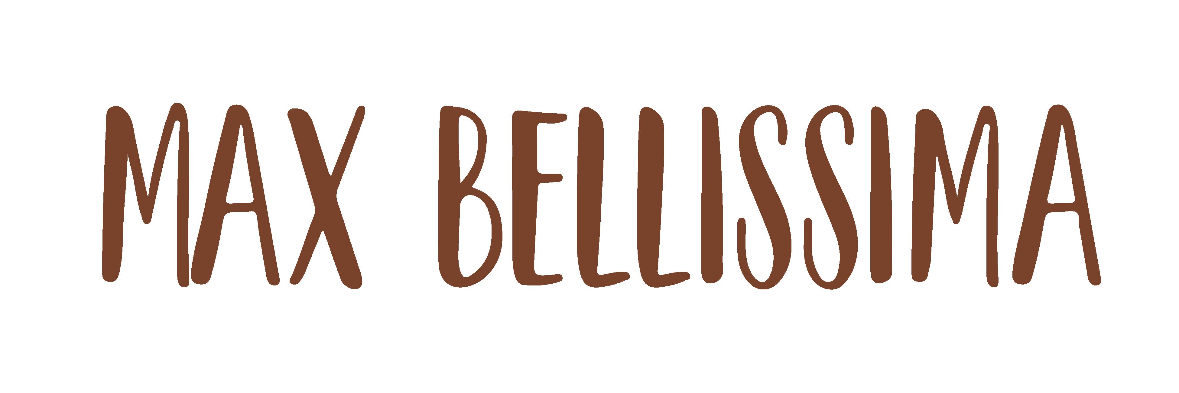 Max Bellissima